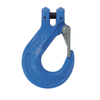 3&4 Legs Lifting Chain Sling - Clevis Hook - G100